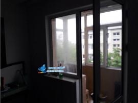 De apartament cu 3 cam cf 2 BANAT etaj 3