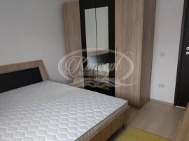 Apartament 2 camere decomnadat in Gheorgheni