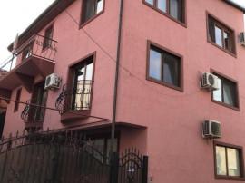4 camere la casa - Vatra Luminoasa