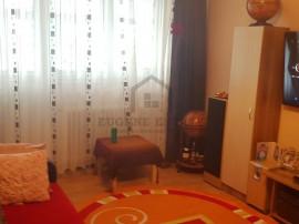 Apartament 3 camere Piata Resita