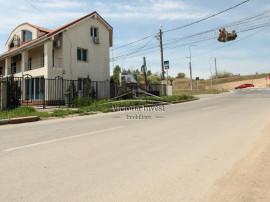 Pensiune - Casa de vacanta Navodari - Mamaia Nord