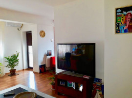 Apartament situat in zona TOMIS NORD – CAMPUS, in bloc ...