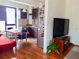 Apartament situat in zona TOMIS NORD – CAMPUS, in bloc ...
