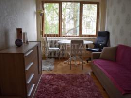 Inchiriere apartament cu 3 camere semidecomandat, Grigorescu
