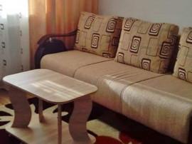 Apartament 2 camere ( termen scurt) pitesti central