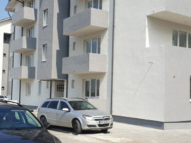 Apartament stradal 2 camere decomandat Bragadiru-sos Alexand
