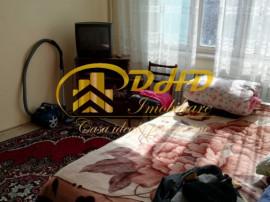 Apartament 2 camere Tudor Vladimirescu -Bucsinescu