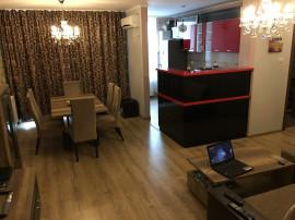 Apartament 2 camere Via Romana Arad