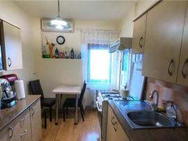 Apartament 3 camere zona Alfa
