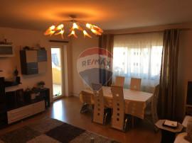 Apartament cu 3 camere decomandate in zona Selimbar