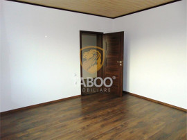 Casa de cu 5 camere decomandate in Selimbar judetul Sibiu