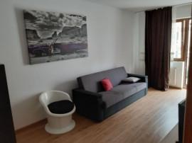 Inchiriez apartament 2 camere, 60m, cartier Solar, Berceni