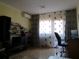 Apartament 4 camere in Alfa ,120mp - proprietar