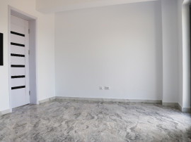 Case individuale P+E, Valea Adanca, Intersectia 5Drumuri