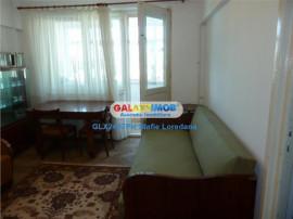 Apartament 2 camere, zona Ultracentrala, Ploiesti