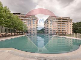 Apartament cu 3 camere de vanzare în zona Iancu Nicolae/...