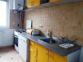 AA/478 Apartament cu 3 camere în Tg Mureș - Semicentral
