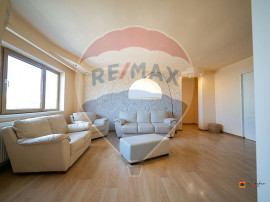 Apartament deosebit cu 4 camere in zona PODGORIA