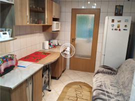 Apartament 3 camere Nicolina,