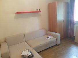 Apartament decomandat 2 camere Manastur