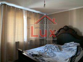 ID INTERN: 3172 Apartament cu 3 camere Str.Rosmarin