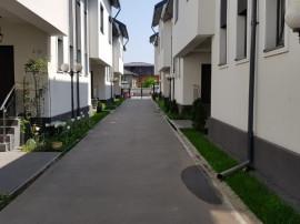 Casa Chiajna in duplex Drumul Bacriului
