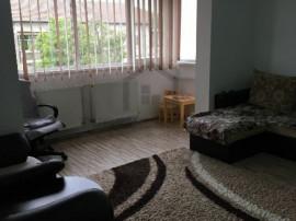 Apartament 2 Camere Spitalul Judetean