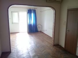 Apartament cu 2 camere in zona piata Muncii - Calea Calar...