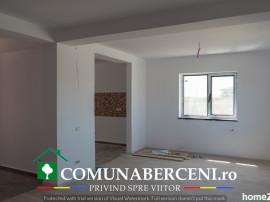 Vila p + 1 comuna Berceni
