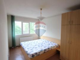 Apartament 3 camere Parcul IOR - Titan