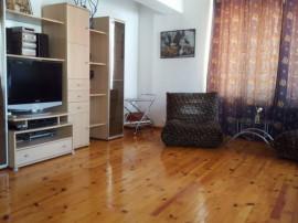 Apartament 3 camere Floreasca - Dorobanti