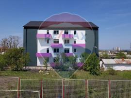 Apartament 2 camere| Comision 0%| Zona Neppendorf