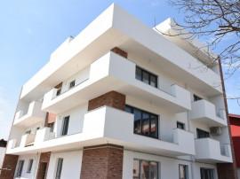 Apartament 2 camere decomandat bloc nou deosebit