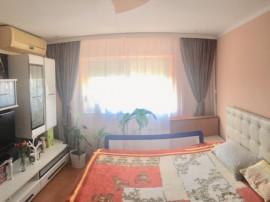 Apartament situat in zona INEL I – GALERII,