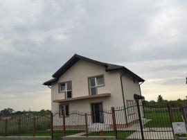 Casa 150mp in Corbeanca, curte 500mp