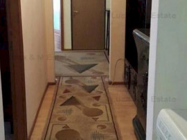 Apartament 3 camere Simion Barnutiu