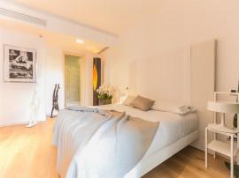 Apartament 2 camere, zona Gara | Bloc Nou
