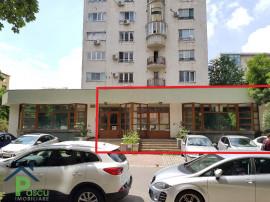 Spatiu comercial vitrina, Panduri, Ion Urdareanu, 139MP