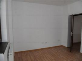 2 camere, bloc nou, pret promotional, Soseaua Oltenitei