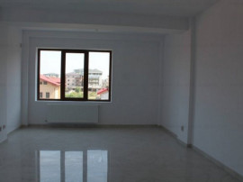 2 camere, bloc nou, metrou Dimitrie Leonida