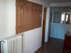 Casa Pitesti , termen scurt/ lung