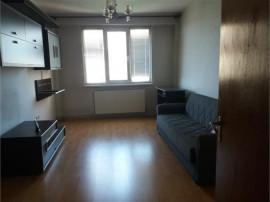 Apartament 2 camere, Bd. Grivitei, etaj intermediar