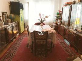 Apartament 4 camere Alexandru cel Bun,
