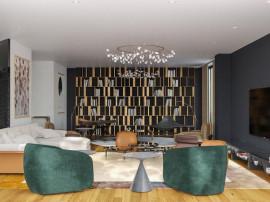 Apartament 2 camere tip 3b, Pallady , Metrou Nicolae Tecl...