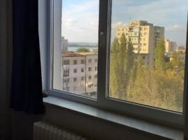 Apartament 2 camere decomandat - TOMIS Nord