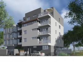 Apartament 2 camere imobil 2018, 5 min metrou Mihai Bravu