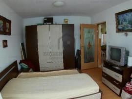 Apartament cu 3 camere, confort I