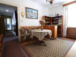 Apartament cu 4 camere in Vila, zona Tipografilor