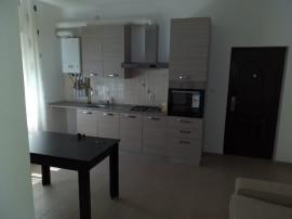 Apartament 4 camere de închiriat,zona Gării