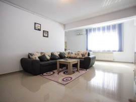 Apartament 2 camere zona Mamaia-Nord